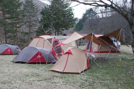 07GW後半キャンプ130.jpg